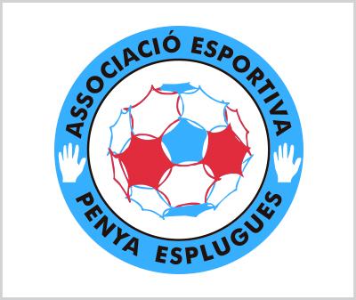 Logo-penya-esplugues