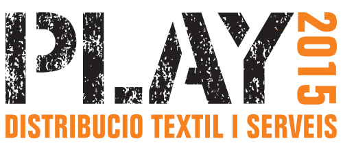 PLAY 2015