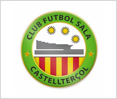 Logo-castelltersol