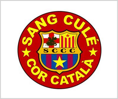 Logo-sang-cule