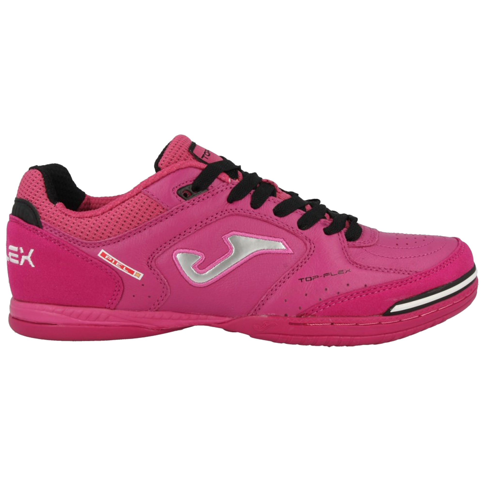 Joma TOP FLEX Fucsia